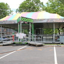 Carnival Setup photo album thumbnail 24