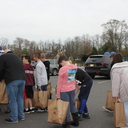 Turkey Drive photo album thumbnail 15